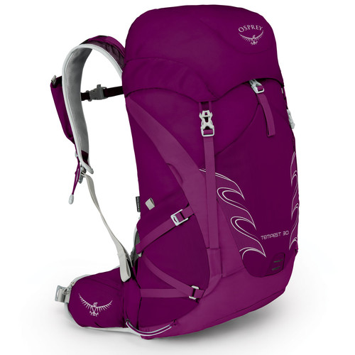 OSPREY Womens Tempest 30 Pack