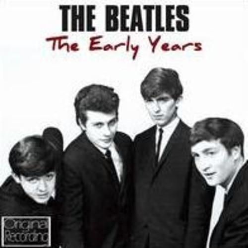 Early Years: Beatles (Beatles)