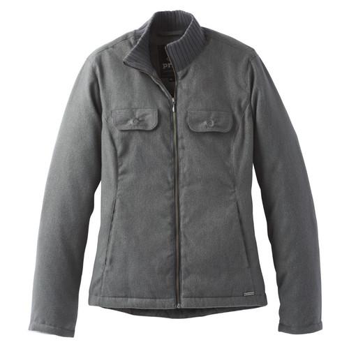 PRANA Women's Showdown Jacket