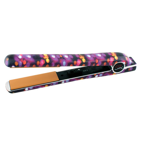 CHI Air Style Series 1-in. Tourmaline Ceramic Hairstyling Iron
