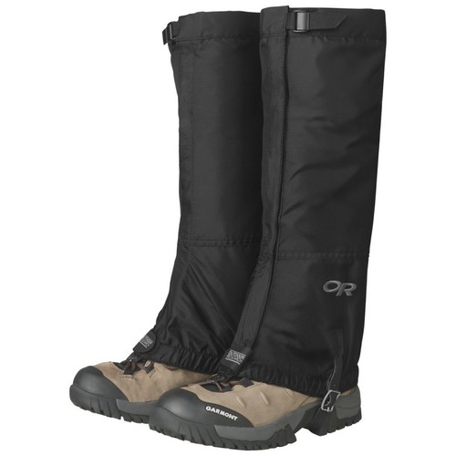 Rocky Mountain High Gaiters (Mens)