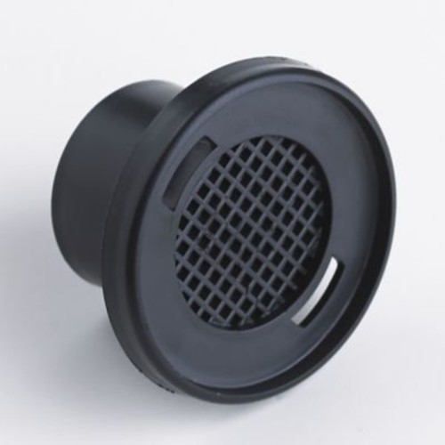 Wine Enthusiast N'Finity Pro HDX Charcoal Filter