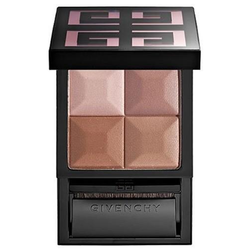 Givenchy Face Care 0.24 Oz Le Prisme Blush Powder Blush - # 23 Aficionado Peach For Women