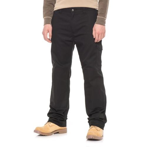 Helly Hansen Sheffield Pants (For Men) [WAIST: 32,inseam: 32]