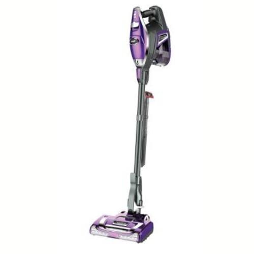 Shark Rocket DeluxePro Ultra-Light Upright Vacuum Cleaner