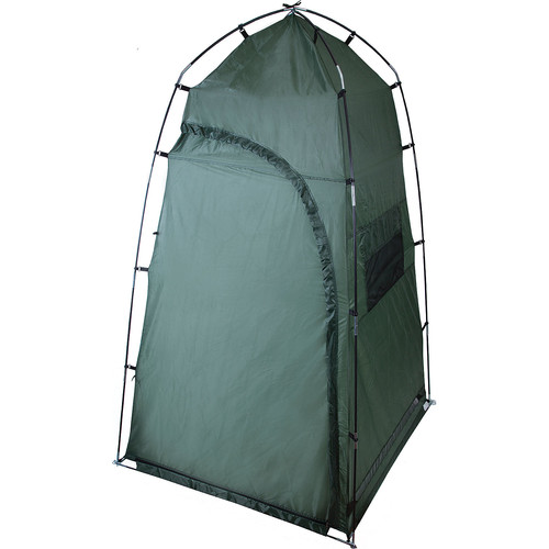 Stansport Deluxe Privacy Shelter