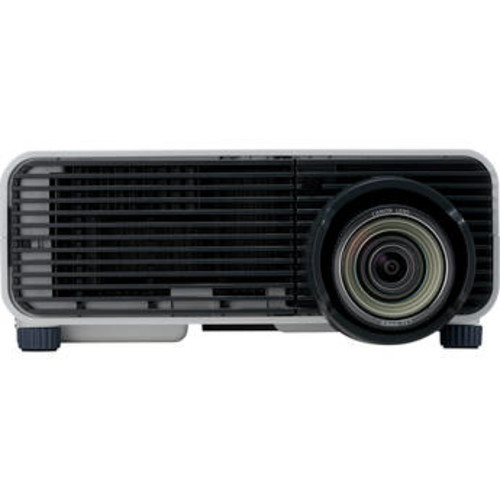 REALiS WUX450ST D Pro AV with DICOM 4500L WUXGA Short Throw LCoS Projector