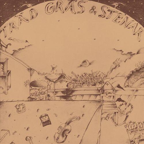 Mors Mors [LP] - VINYL
