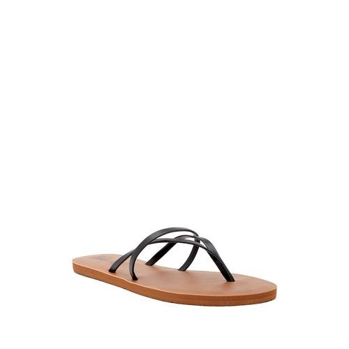 All Day Long Sandal