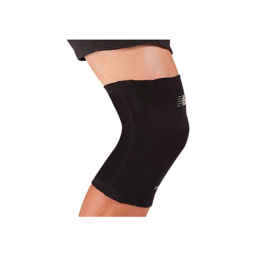 Knee Stabilizer [:]