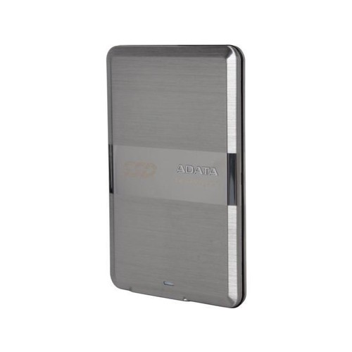 ADATA DashDrive Elite SE720 USB 3.0 External Solid State Drive