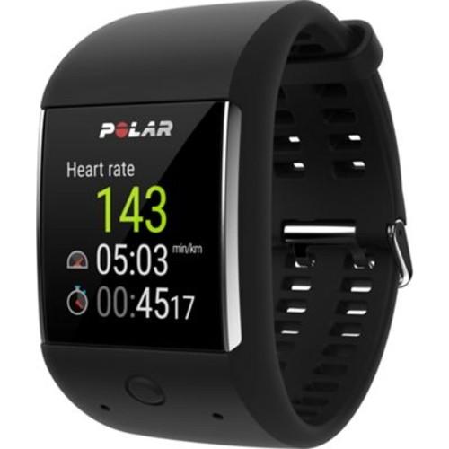 Polar M600 GPS Smartwatch [count : 1]