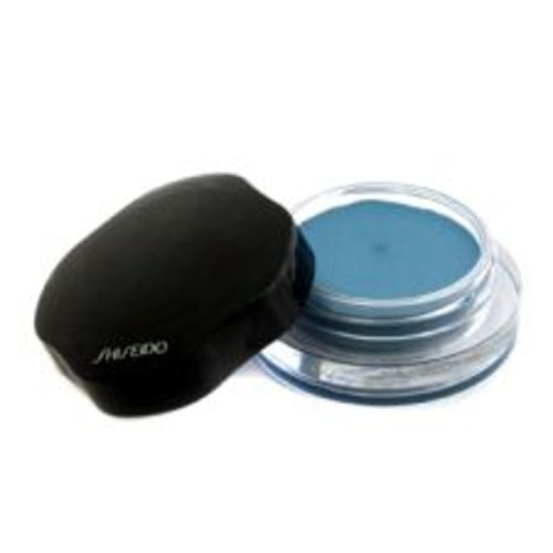 Shiseido Shimmering Cream Eye Color - # BL620 Esmaralda