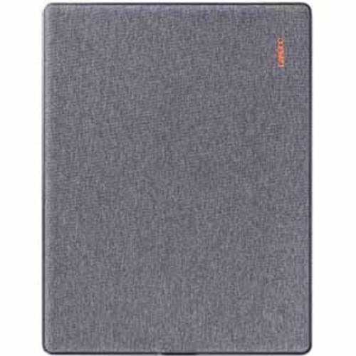Wacom Bamboo Slate A5 Small Smartpad