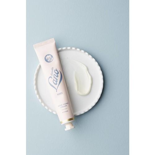 Lano Intense Hand Cream [REGULAR]