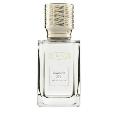 Cologne 352 Eau de Parfum