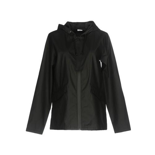 JACQUELINE de YONG Coat