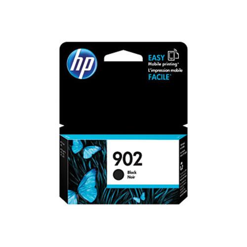 HP 902 Black Ink Cartridge (T6L98AN#140)