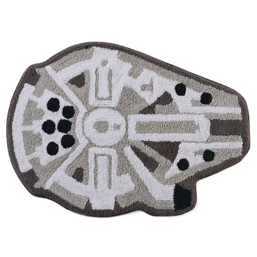 Star Wars Millennium Falcon Multi Tool Kit Exclusive