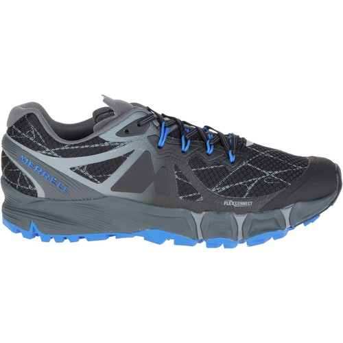 Merrell Men's Agility Peak Trail Running Shoes