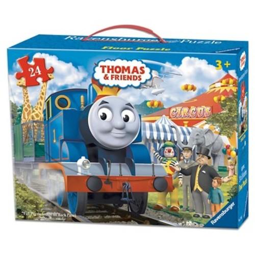 Thomas & Friends Circus Fun 24pc Floor Puzzle