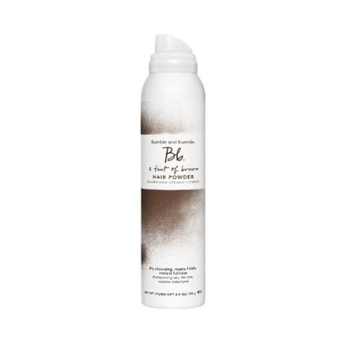 A Tint of Brown Hair Powder 4 oz.