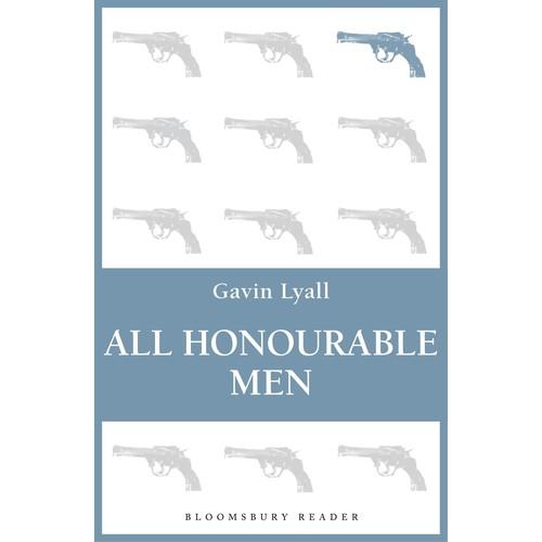 All Honourable Men (Paperback)