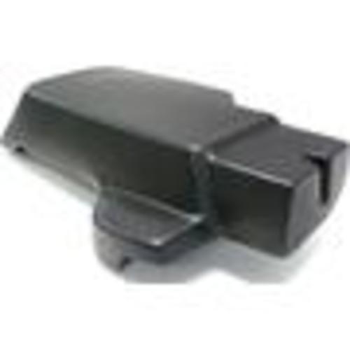 Select Increments Neo-Pod Custom-fit 8