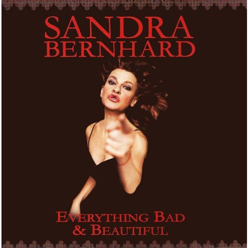 Everything Bad & Beautiful [Limited] [CD]