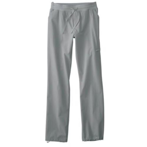 Cabela's Women's Tourney Trail Pants