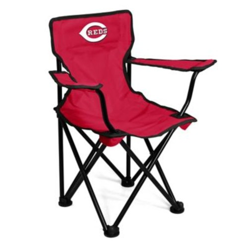 MLB Cincinnati Reds Toddler Folding Chair