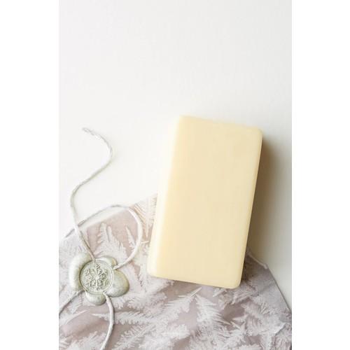 Snowflake Bar Soap [REGULAR]