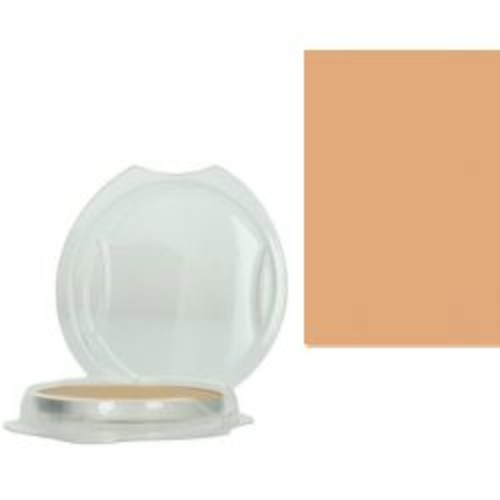 Shiseido Sheer and Perfect Compact Refill SPF 21 I40 Natural | CosmeticAmerica.com
