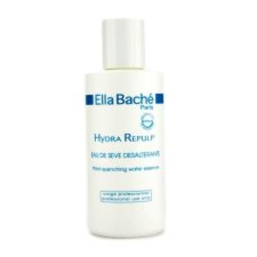 Ella Bache Hydra Repulp Thirst Quenching Water Essence