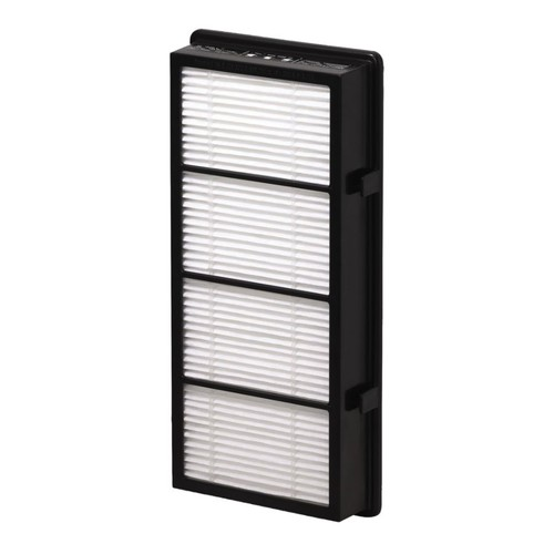 Holmes aer1 Odor Eliminator Air Purifier Filter