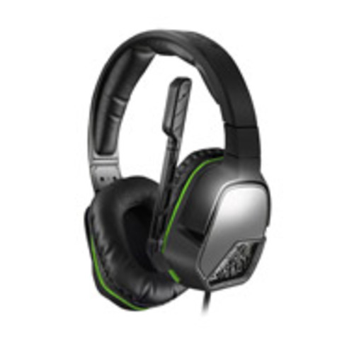 Universal Afterglow LVL2 Headset [Pre-Owned]