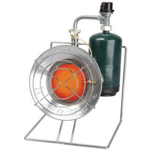 Mr. Heater F242300 10,000 - 15,000 BTU Heater/Cooker