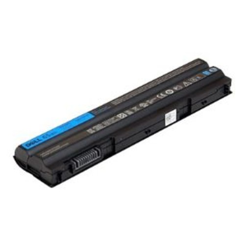 Dell Primary Battery - Notebook battery - 1 x lithium ion 6-cell 65 Wh - for Latitude E6440, E6540; Precision Mobile Workstation M2800