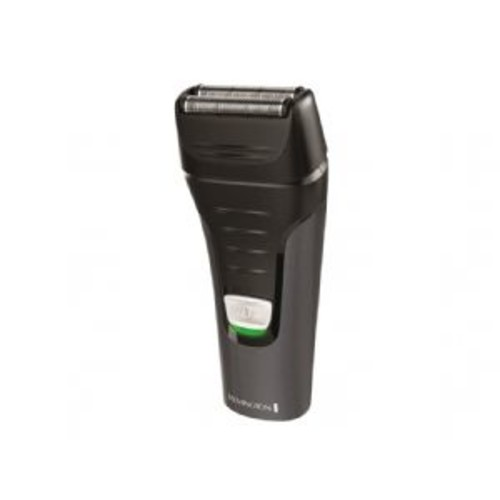 Remington F3 Comfort Series PF7300 - Shaver - cordless