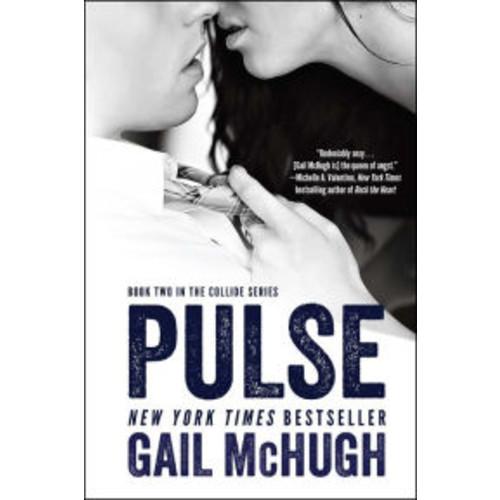 Pulse (Collide Series #2)