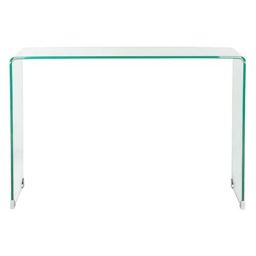 Safavieh Ambler Console Table