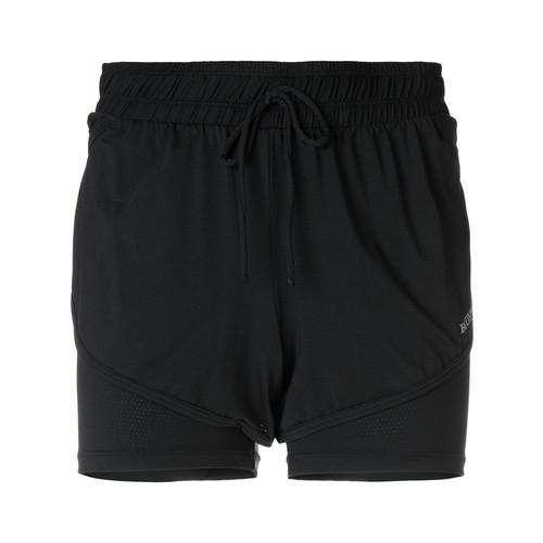 Clare shorts