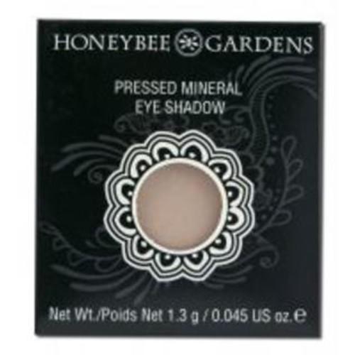 Honeybee Gardens, Pressed Mineral Eye Shadow, Antique, 0.045 oz (1.3 g)