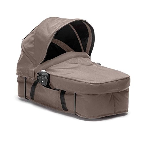 Baby Jogger City Select Bassinet Kit - Quartz [Quartz]