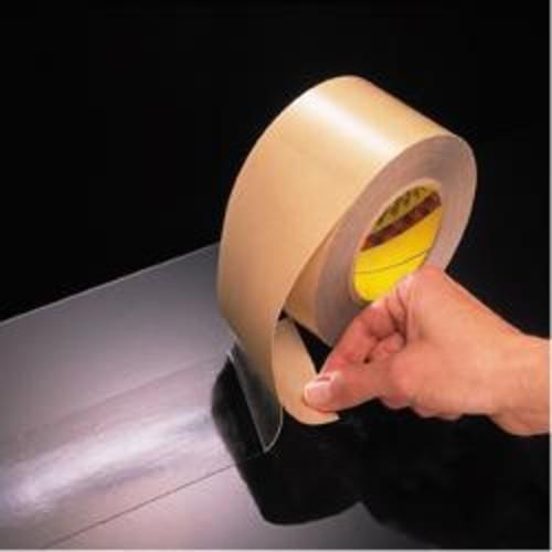 3M 950 Adhesive Transfer Tape Hand Rolls, 3/4