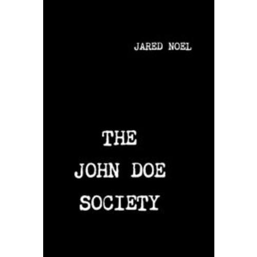 The John Doe Society