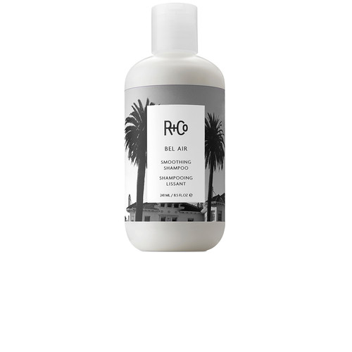 R+Co Bel Air Smoothing Shampoo in All