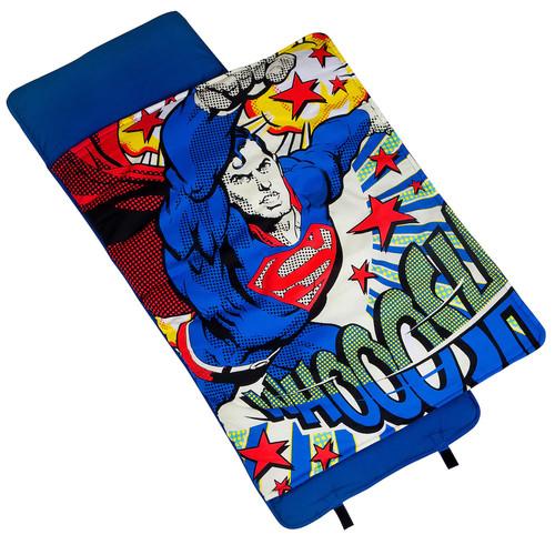 Wildkin Superman