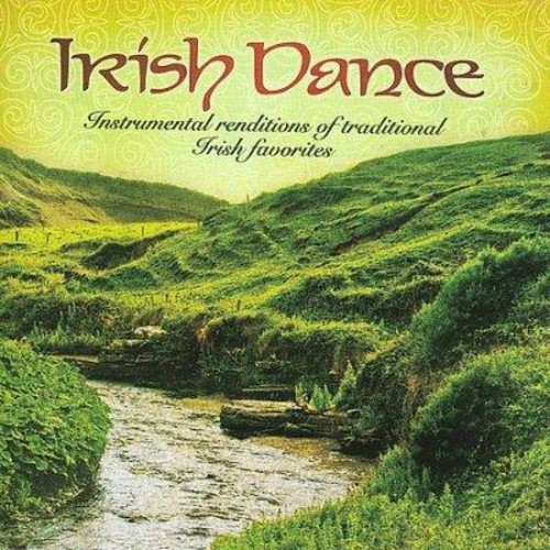 Various - Irish Dance