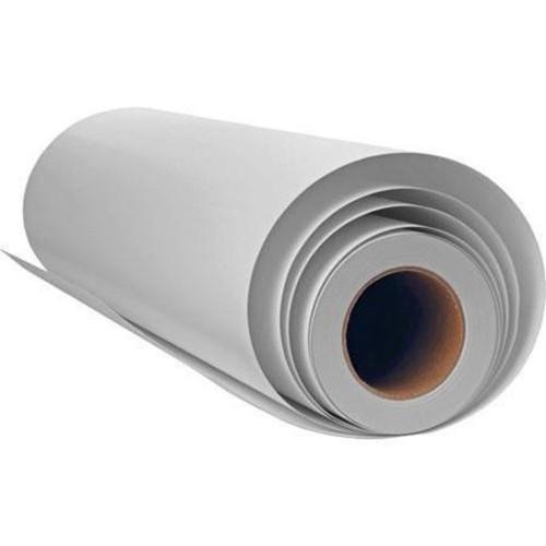Premier Imaging PremierDrylab High-Gloss Photo Paper(5